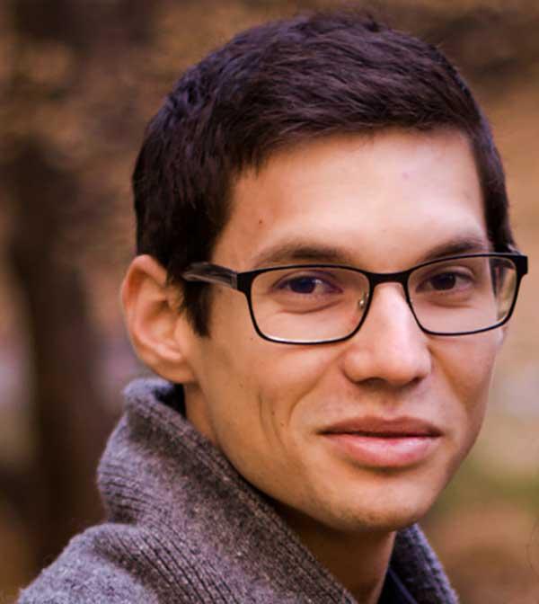 Jacob Ioane